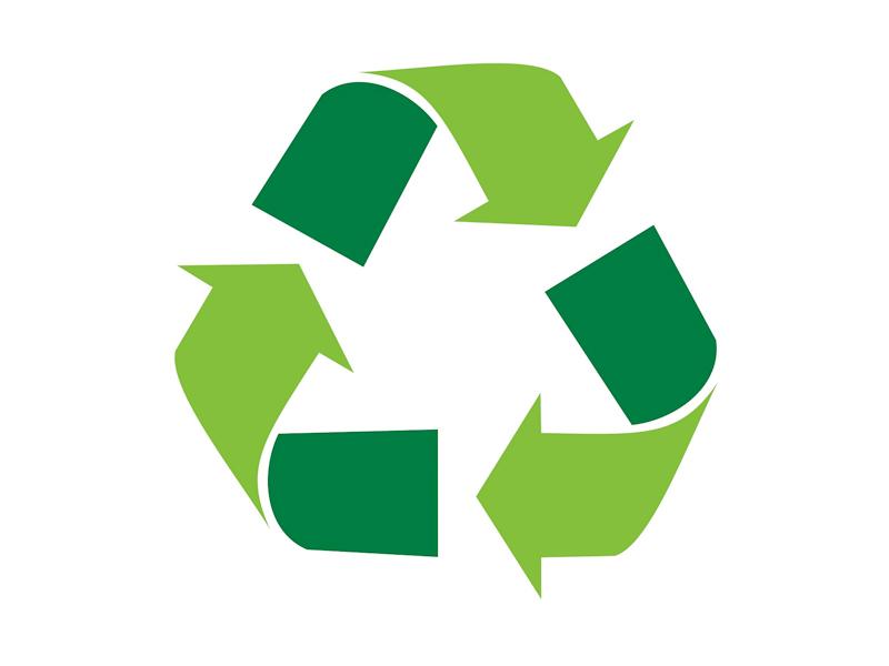 notre pet est 100 recyclable hlp klearfold plastic packaging solutions. Black Bedroom Furniture Sets. Home Design Ideas