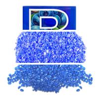 HLP Klearfold Plastic breakdown