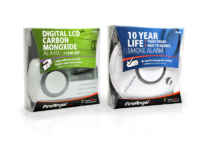 Emballage transparent HLP Klearfold pour les produits électroniques