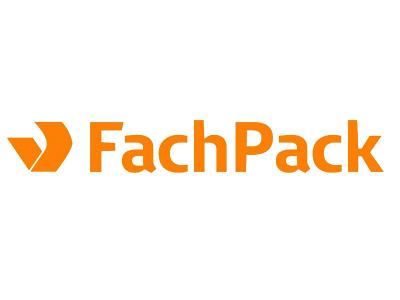 Facepack