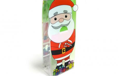 Xmas Santa 1